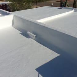 Photo Of Complete Roof Care   Tucson, AZ, United States