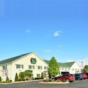 Photo Of Wendt University Inn Hamilton Ny United States