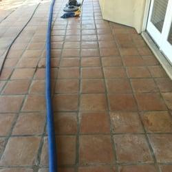 Photo Of Arizona Tile Stone Specialist Phoenix Az United States Saltillo