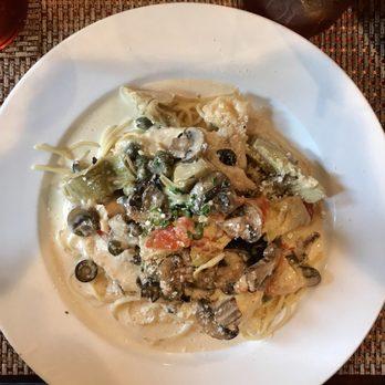 Oliva Italian Eatery 84 Photos 271 Reviews Italian 12477 Timberland Blvd Fort Worth Tx