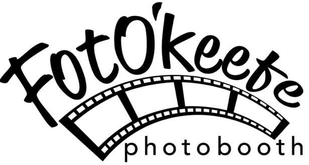 Fotokeefe: Omaha, NE