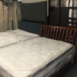 Photo Of Dixonu0027s New And Used Furniture   Seattle, WA, United States. We