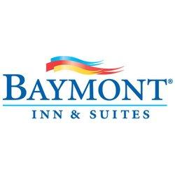 Photo Of Baymont Inn Suites Moore Oklahoma City Area Ok United