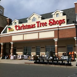 christmas tree shop locations 2017 best template idea - Christmas Tree Shop Deptford Nj