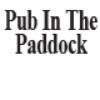 Pub In The Paddock