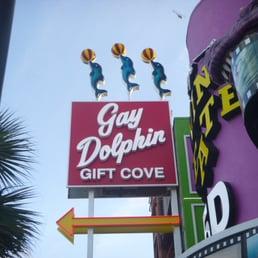 Gay Nightlife In Myrtle Beach Sc