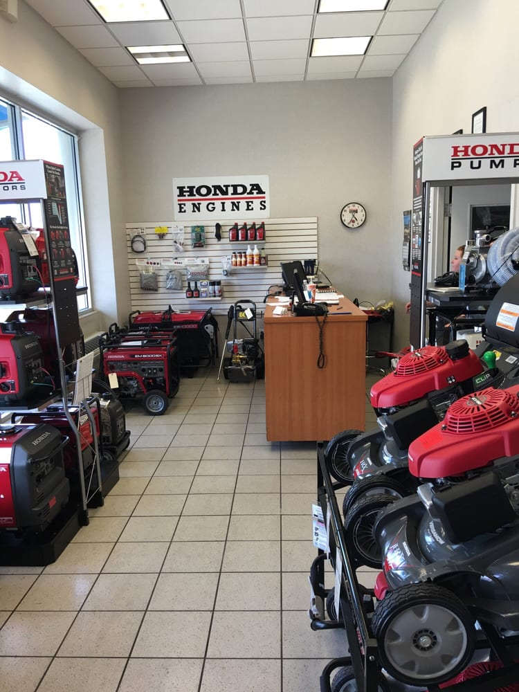 Powersports East, Located in Pulaski Hwy (Route 40) Bear, DE, near to New Castle, Newark, Red Lion and Christiana. We're the best powersports dealership featuring new and preowned powersports by Star Motorcycles, Yamaha, Honda, Suzuki, Kawasaki, KYMCO and ZERO Motorcycles.