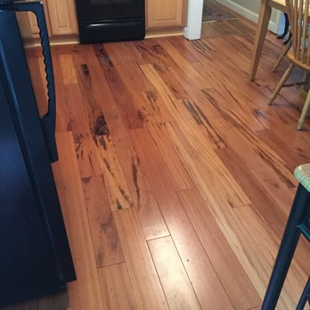 floors kitchens today 28 photos flooring 421 bedford st whitman ma phone number yelp. Black Bedroom Furniture Sets. Home Design Ideas