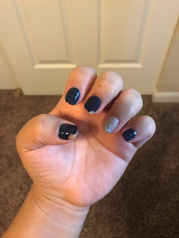 Kenwood Nails: 7330 Kenwood Rd, Cincinnati, OH