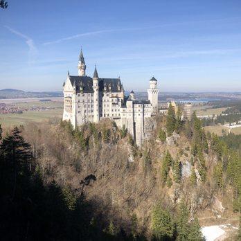 Neuschwanstein Castle 878 Photos 273 Reviews Landmarks