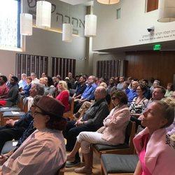 Center For Spiritual Living Los Angeles - 12 Photos - Community