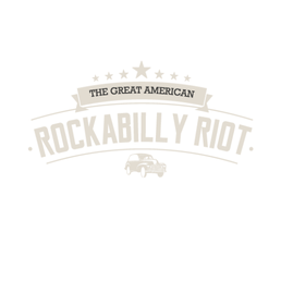 The great american rockabilly riot festivals el paso for Great american el paso