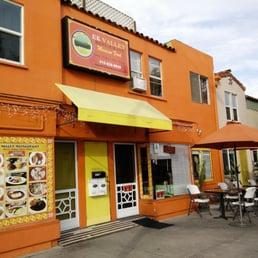 E k valley restaurant 177 photos 318 reviews mexican for California fish grill culver city ca
