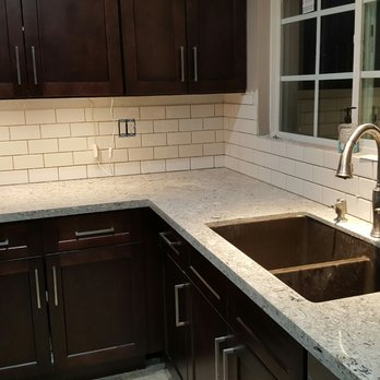 Photo Of Builders Surplus Kitchen U0026 Bath Cabinets   Santa Ana, CA, United  States