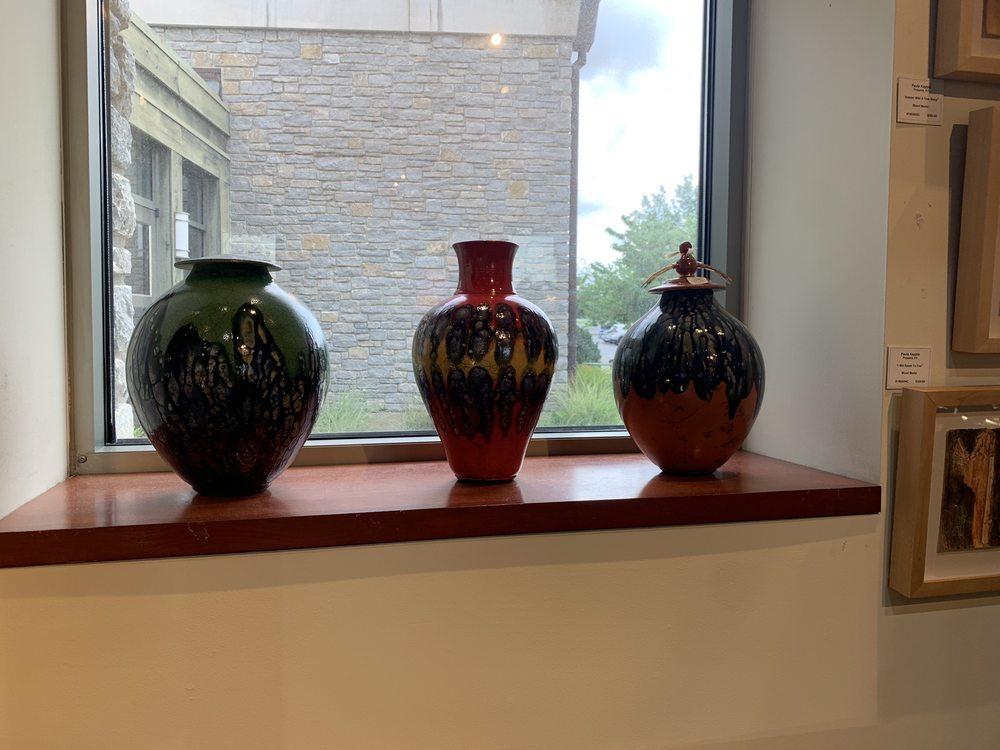 Kentucky Artisan Center At Berea: 200 Artisan Way, Berea, KY