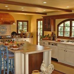 Photo Of Elegant Interiors   Santa Rosa, CA, United States ...