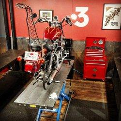 moto guild - 25 photos & 41 reviews - motorcycle repair - 849 13th