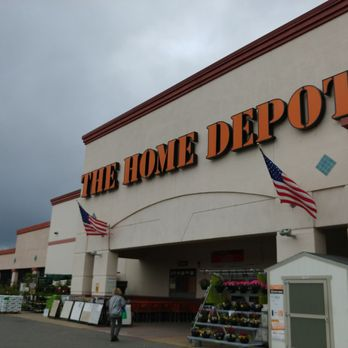 The Home Depot 67 Photos 147 Reviews Hardware Stores 635 W