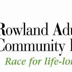 rowland heights sex personals Find prostitutes in rowland heights,  many men like sex with hot prostitutes in rowland heights  we have a huge number of sexy singles from rowland heights,.