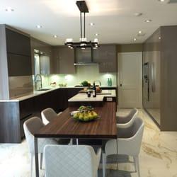 Modiani kitchens and interiors interior design 46 s for Kitchen design 07631