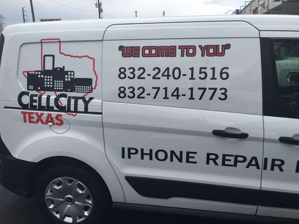 iphone repair houston o jpg 3623