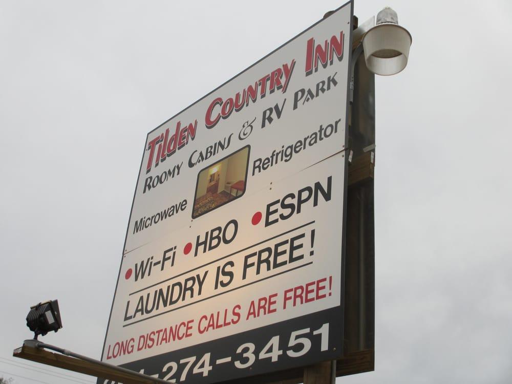 Tilden Country Inn 12 Photos Hotels 301 Elm St Tx Phone Number Yelp