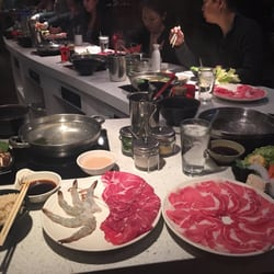 bcff4752d79b Eat Shabu - CLOSED - 335 Photos   476 Reviews - Japanese - 930 ...