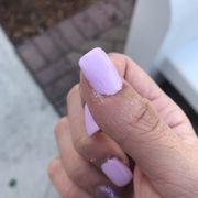 ... Photo of Venetian Nail Spa - Hollywood, FL, United States.