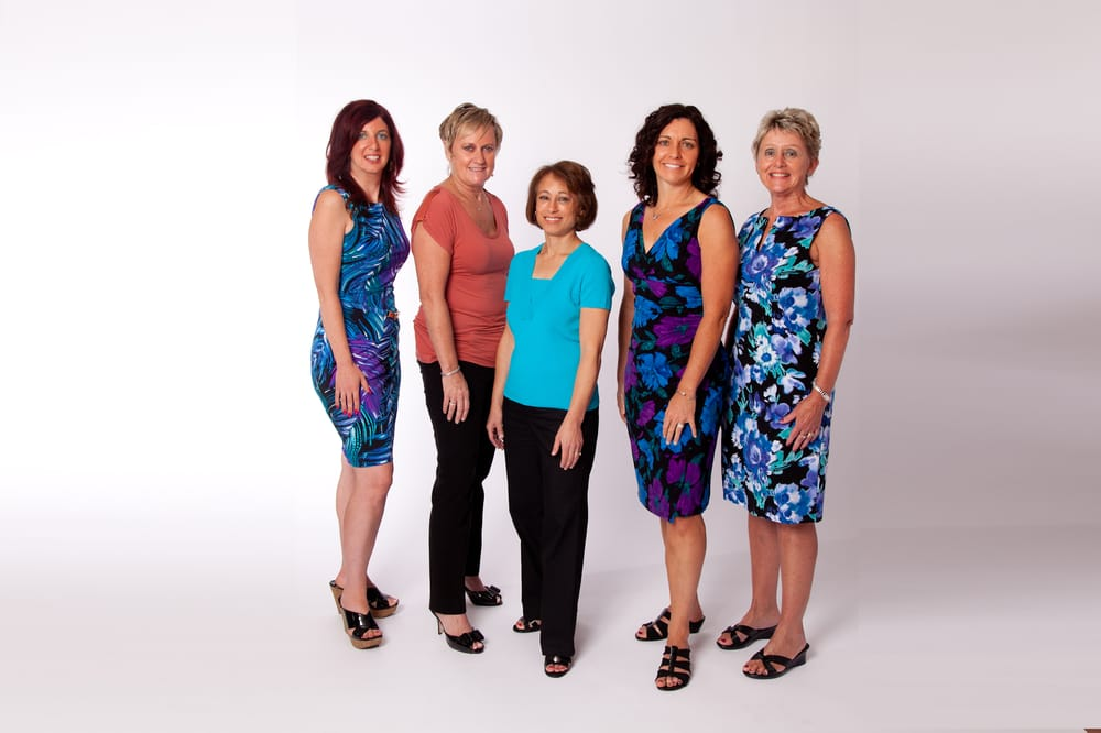 north easton milf women Our network of cougar women in north easton is the perfect place to make friends or find a cougar girlfriend in north easton  north easton mature women.
