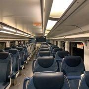 NJ Transit - 76 Photos & 329 Reviews - Public Transportation - 1