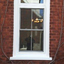 Photo of Connor Windows Doors \u0026 Sunrooms - Peterborough ON Canada. Retrofit Window & Connor Windows Doors \u0026 Sunrooms - Get Quote - 20 Photos - Windows ...