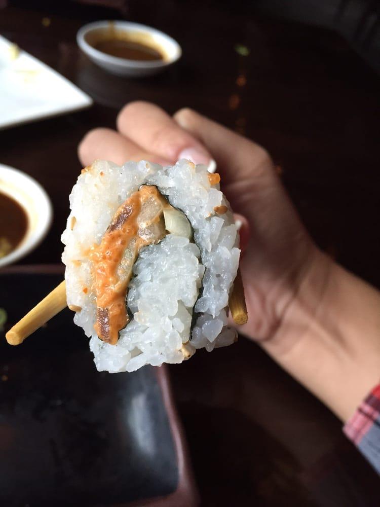 Photo of Nikko Japanese Restaurant & Sushi Bar: Charlotte, NC