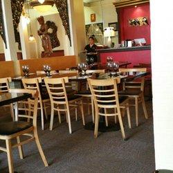 Woung Luang Thai Cuisine Order Online 180 Photos 278 Reviews