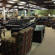 Furniture Fair Appliances 507 Bell Fork Rd Jacksonville Nc United States Phone Number