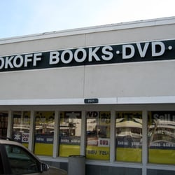 Photo Of Bookoff Torrance Ca United States