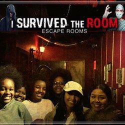 escape room 2 unblocked