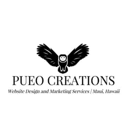 63347a592d Photos for Pueo Creations Website Design   Marketing - Yelp