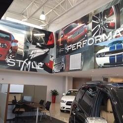 Amazing Photo Of Fields Chrysler Jeep Dodge Sanford   Sanford, FL, United States. We