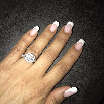 Glamour Nails Staten Island Prices