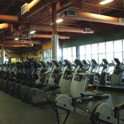 24 Hour Fitness North Las Vegas 31 Photos 58 Reviews