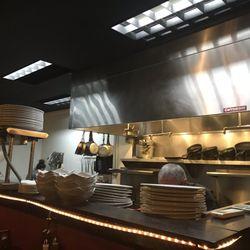 Photo Of Edgewood Cafe Byob Havertown Pa United States