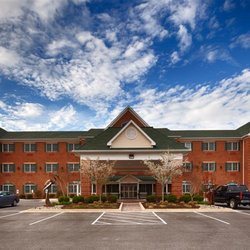 Photo Of Best Western Plus Easton Inn Suites Md United States