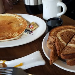 Photo Of Shar Els Cafe Saint Paul Mn United States Blue