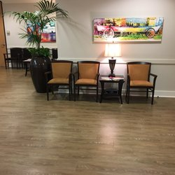 Photo Of Hair Club Metairie La United States The Ious Member Lounge