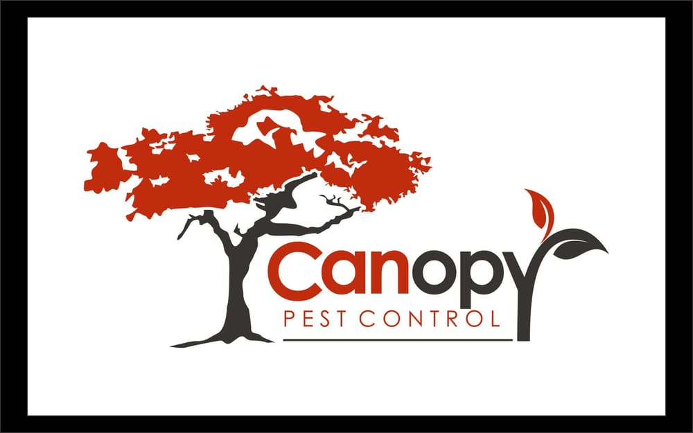 Photos For Canopy Pest Control Yelp