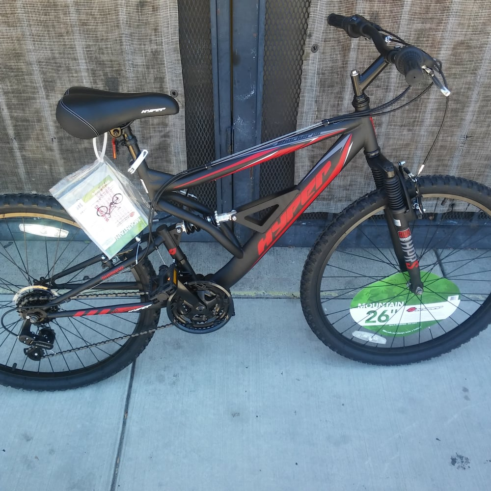 i been wanting a bike for exercise so i bought one 99 00 photo of walmart pittsburg ca united states i been wanting a bike