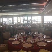 Sailfish Club of Florida - Hotels - 1338 N Lake Way, Palm