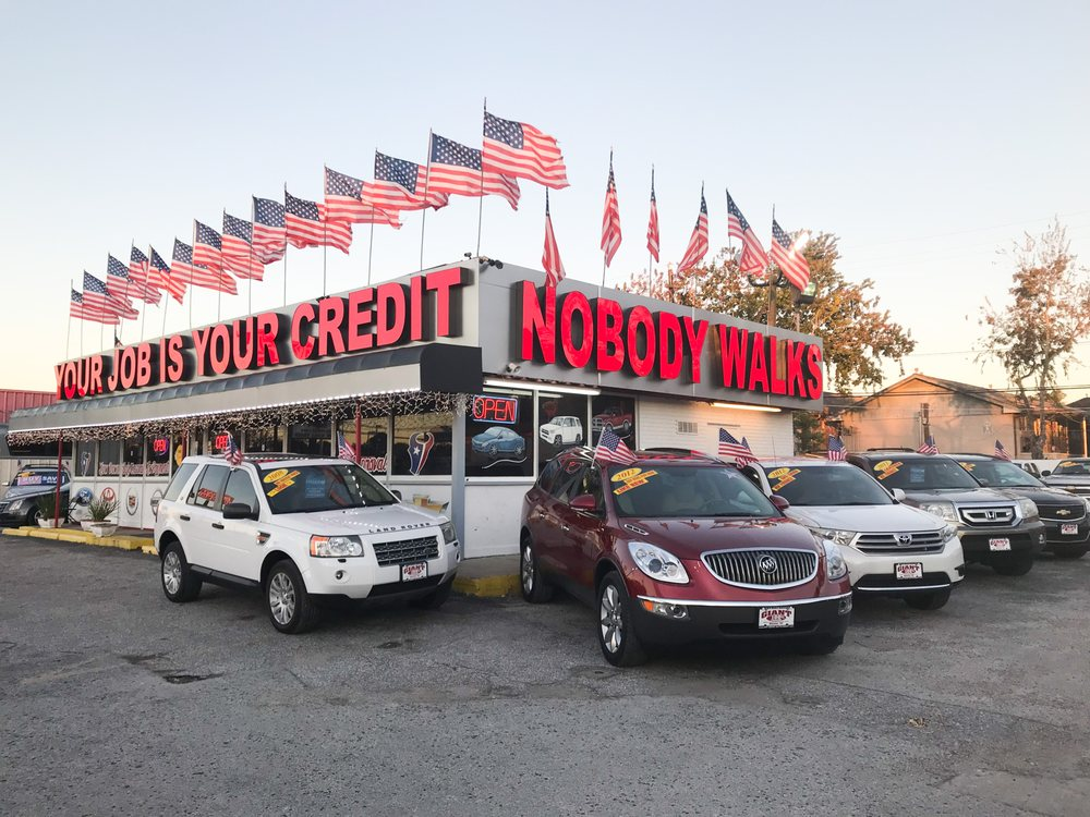 Giant Auto Mart >> Giant Auto Mart 20 Photos 11 Reviews Used Car Dealers