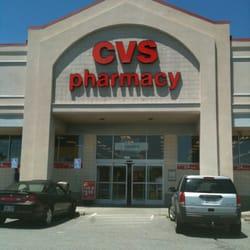 cvs pharmacy drugstores 6300 johnson dr mission ks phone