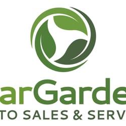 Car Garden Auto Sales Service Auto Repair 275